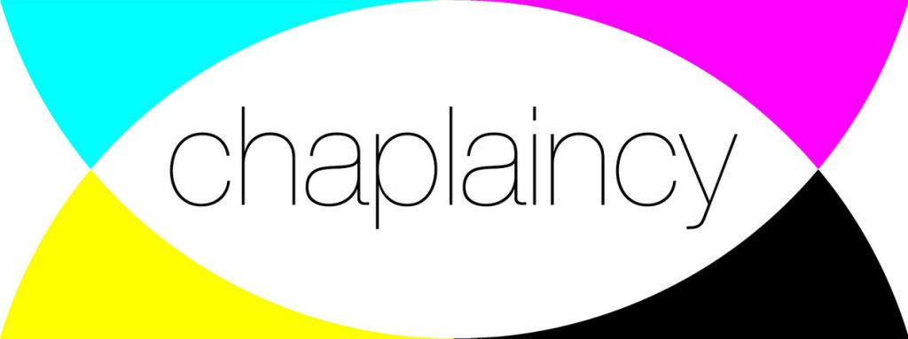 cropped-chaplaincy-logo.jpg