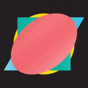 £10K Chaiya Art Awards now open