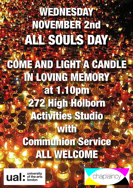 hh-all-souls-day-520