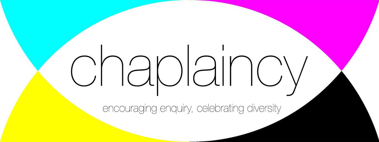 ual: chaplaincy
