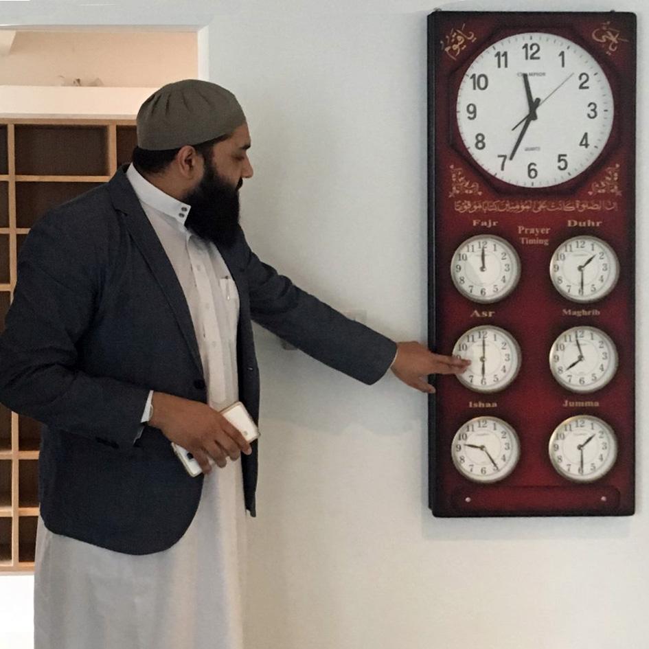 victoria-mosque